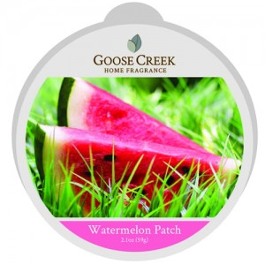 Goose Creek WATERMELON PATCH wosk
