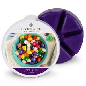 Goose Creek Candle Jelly Beans wosk zapachowy