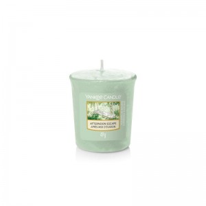 Yankee Candle Afternoon Escape świeca votive