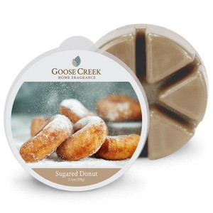 Goose Creek Candle Sugared Donut wosk zapachowy