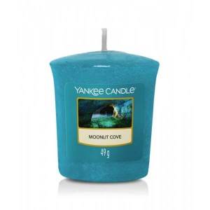 Yankee Candle Moonlit Cove Świeca Votive