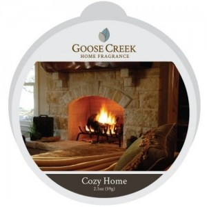 Goose Creek Cozy Home wosk