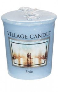 Village Candle Rain świeca votive
