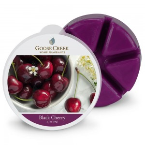 Goose Creek BLACK CHERRY  wosk