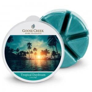 Goose Creek TROPICAL DAYDREAM wosk