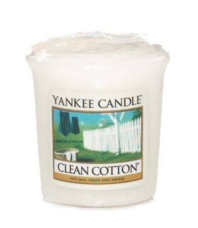 clean-cotton-votive-1.jpg